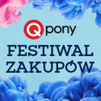 Festiwal Zakupów