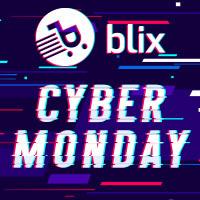 2019 Cyber Monday