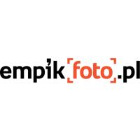 Empik Foto