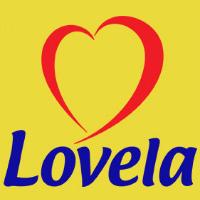 Hipoalergiczne pranie – Lovela