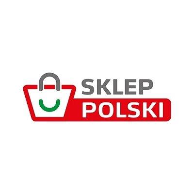 Sklep Polski