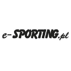 E-sporting.pl