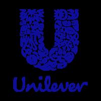 Unilever- Cif, Surf, Domestos, Coccolino