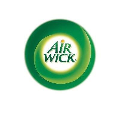 Air Wick rabaty na Black Week!