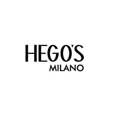 Hego's MILANO