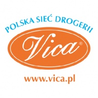Drogerie Vica