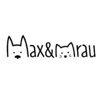 Max&Mrau
