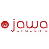 Drogerie Jawa