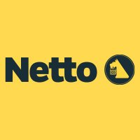 Netto